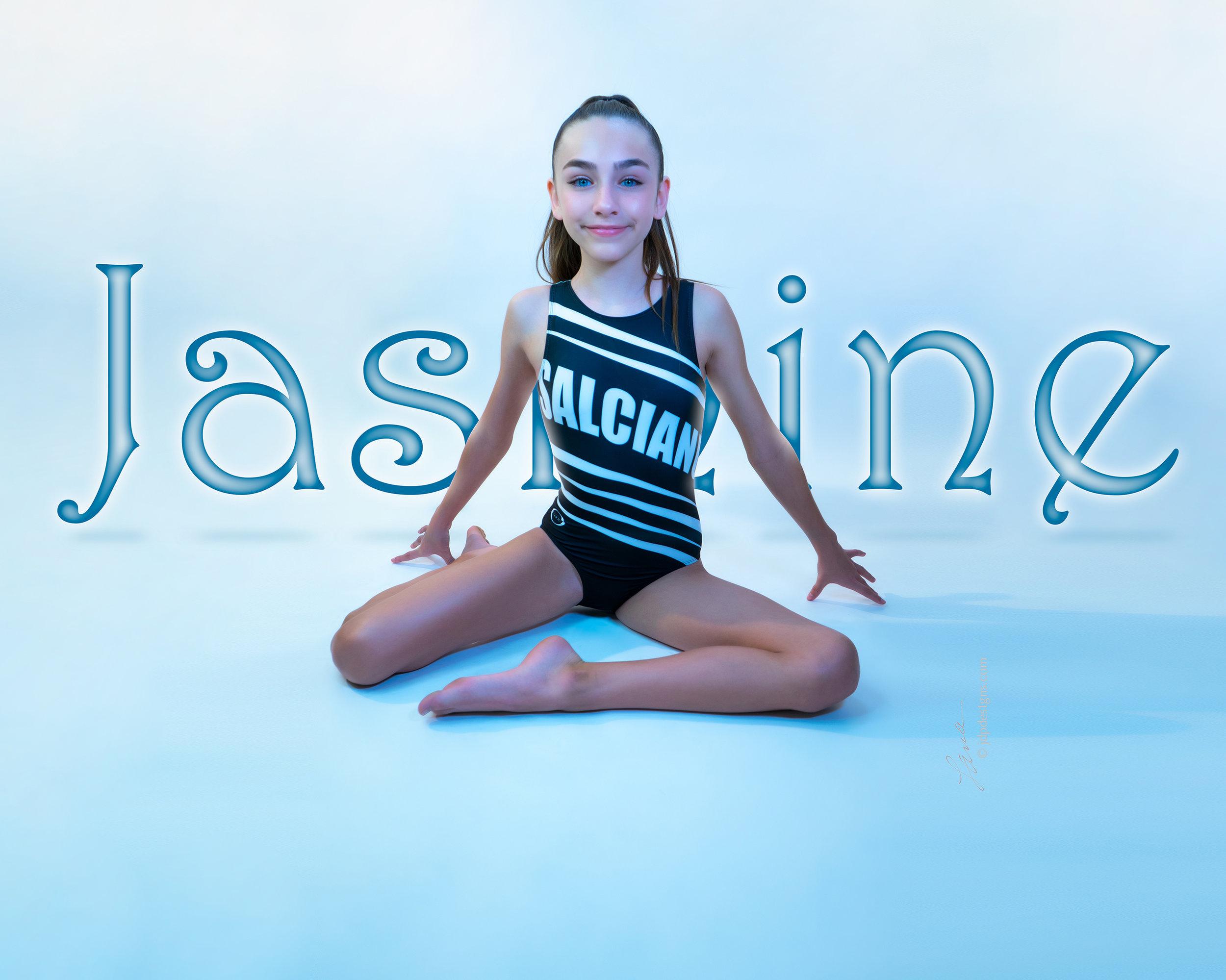 Jasmine Name Poster.jpg