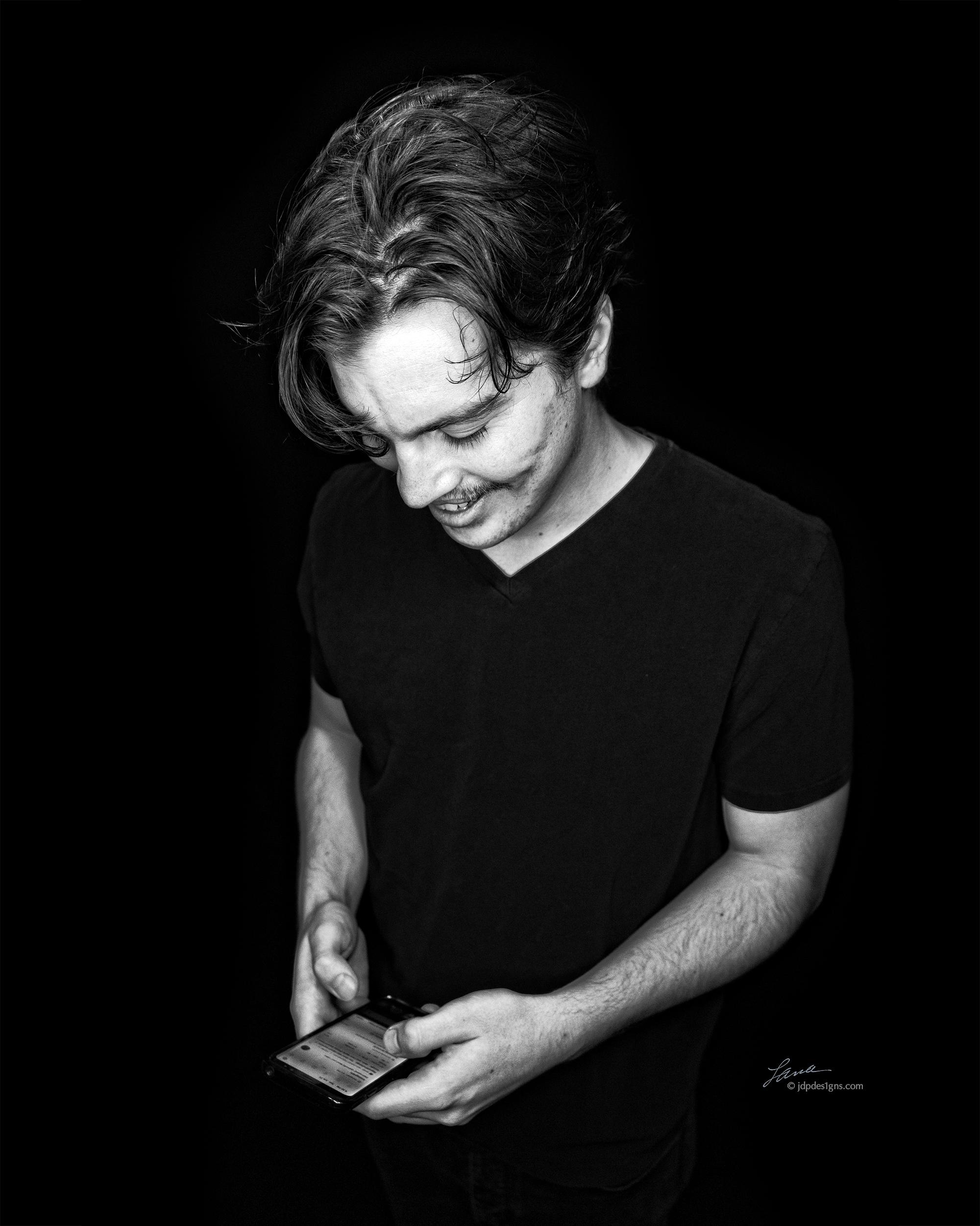 Danny Phone.jpg