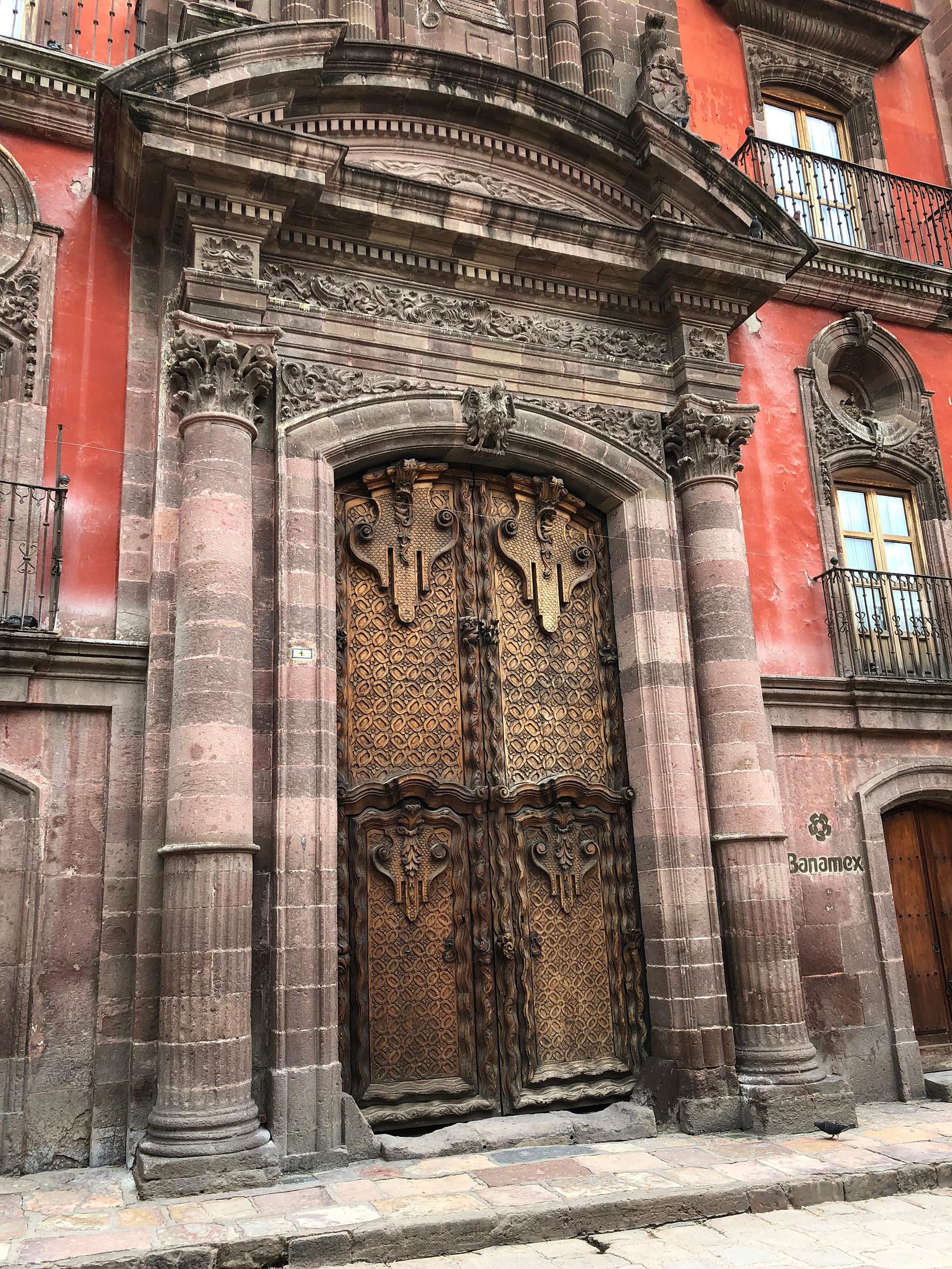 Church Door 3.jpg