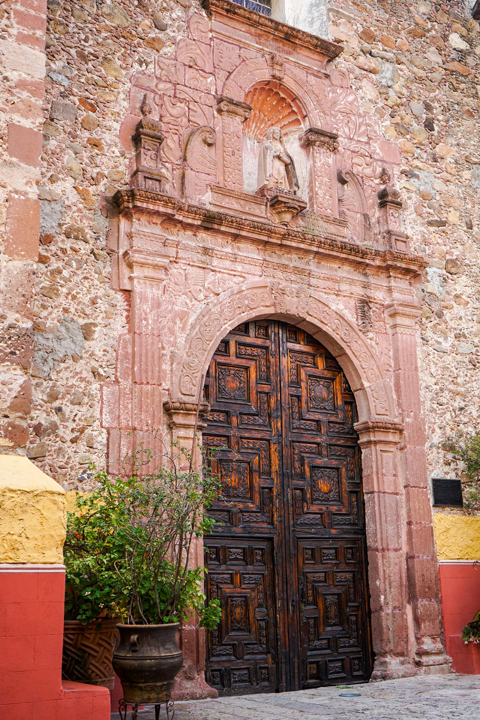 Church Door.jpg