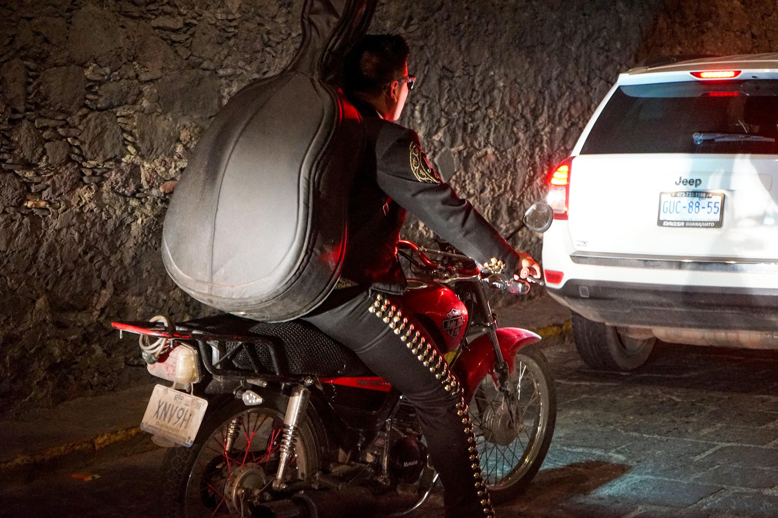 Mariachi Motorcycle.jpg