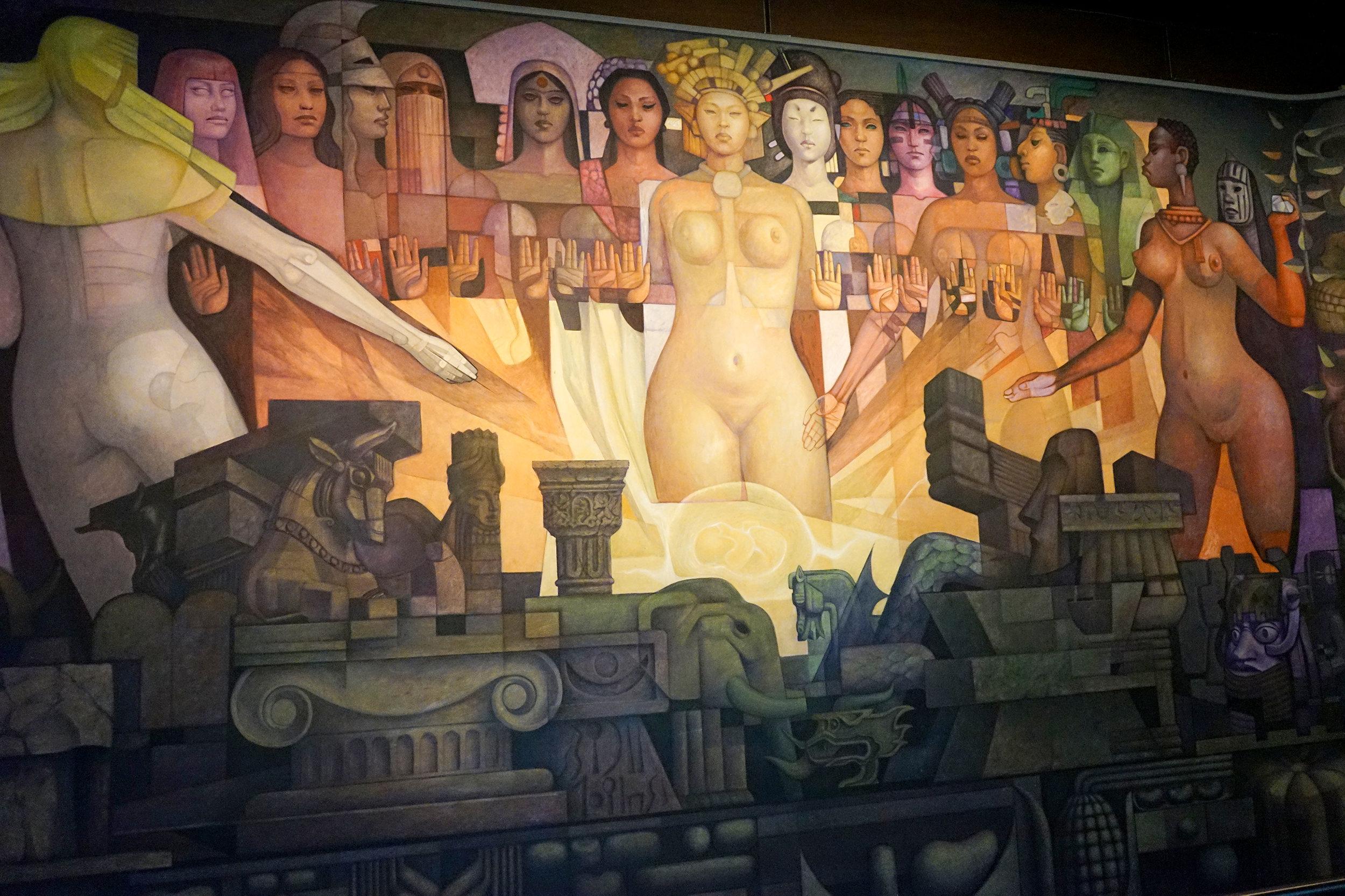 Mex Mural 1.jpg