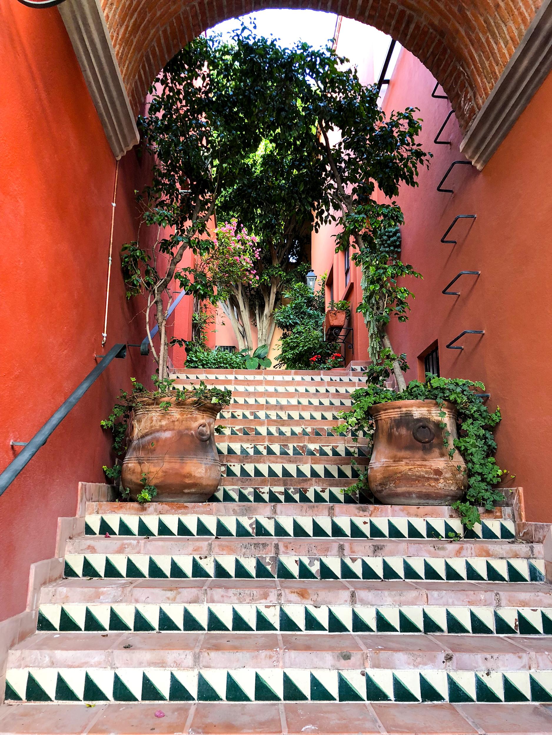 Stairway to Hacienda.jpg