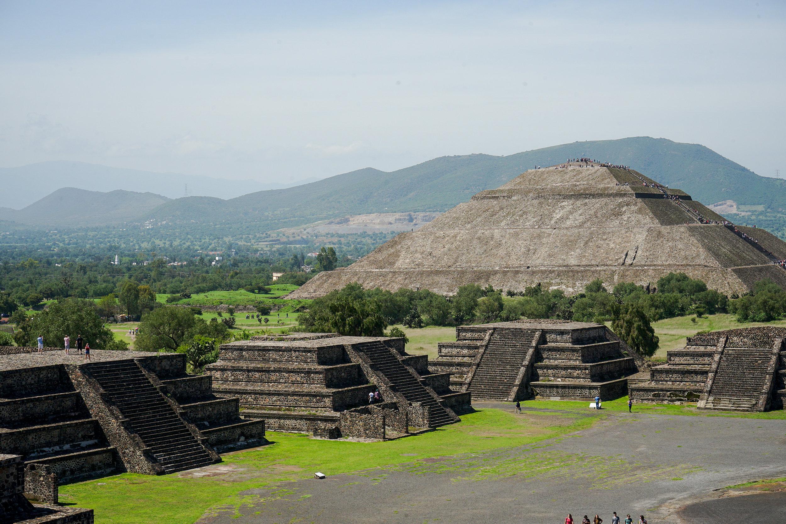 Sun Pyramid.jpg