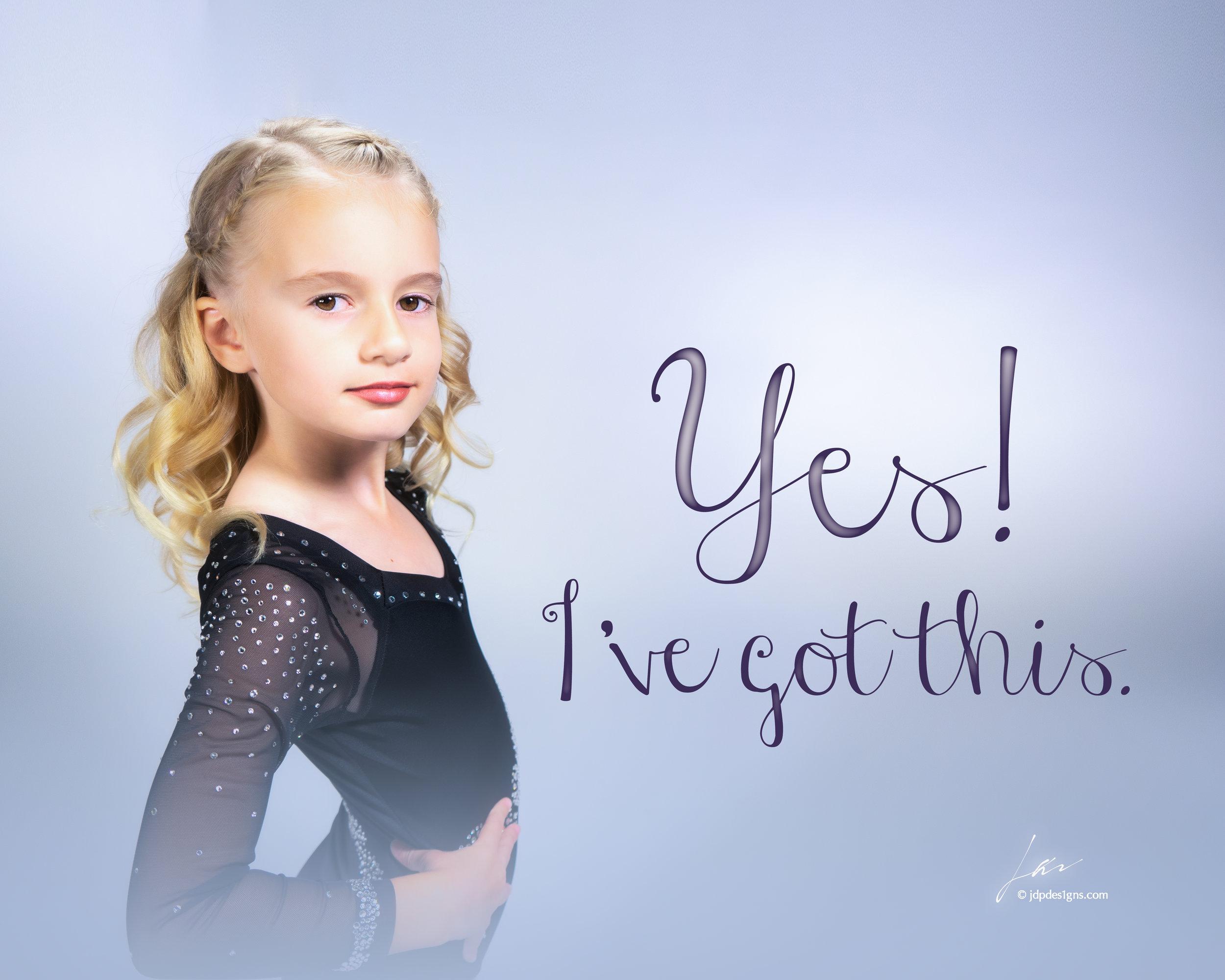 Chloe Poster.jpg