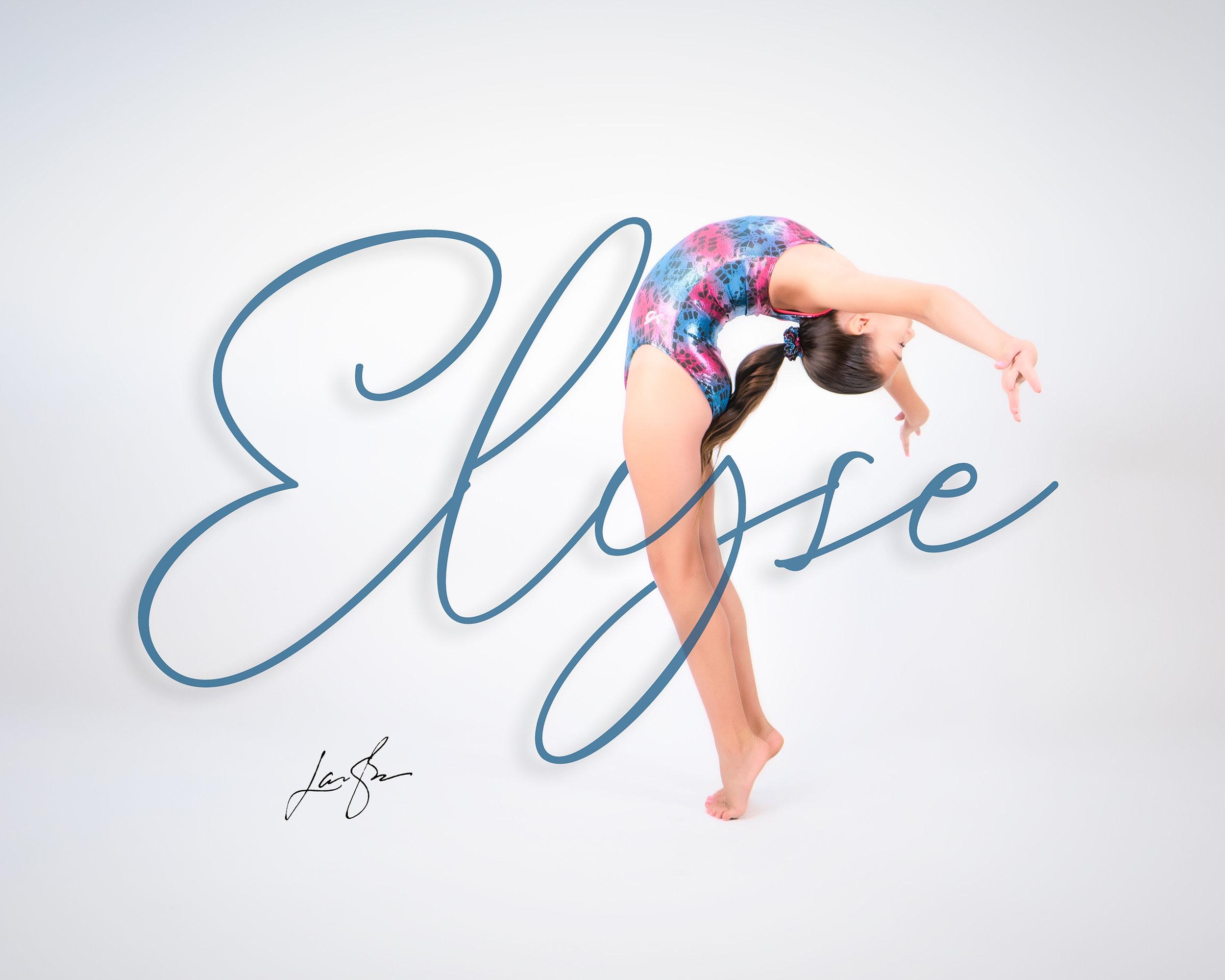 Elyse Name Pose DD.jpg