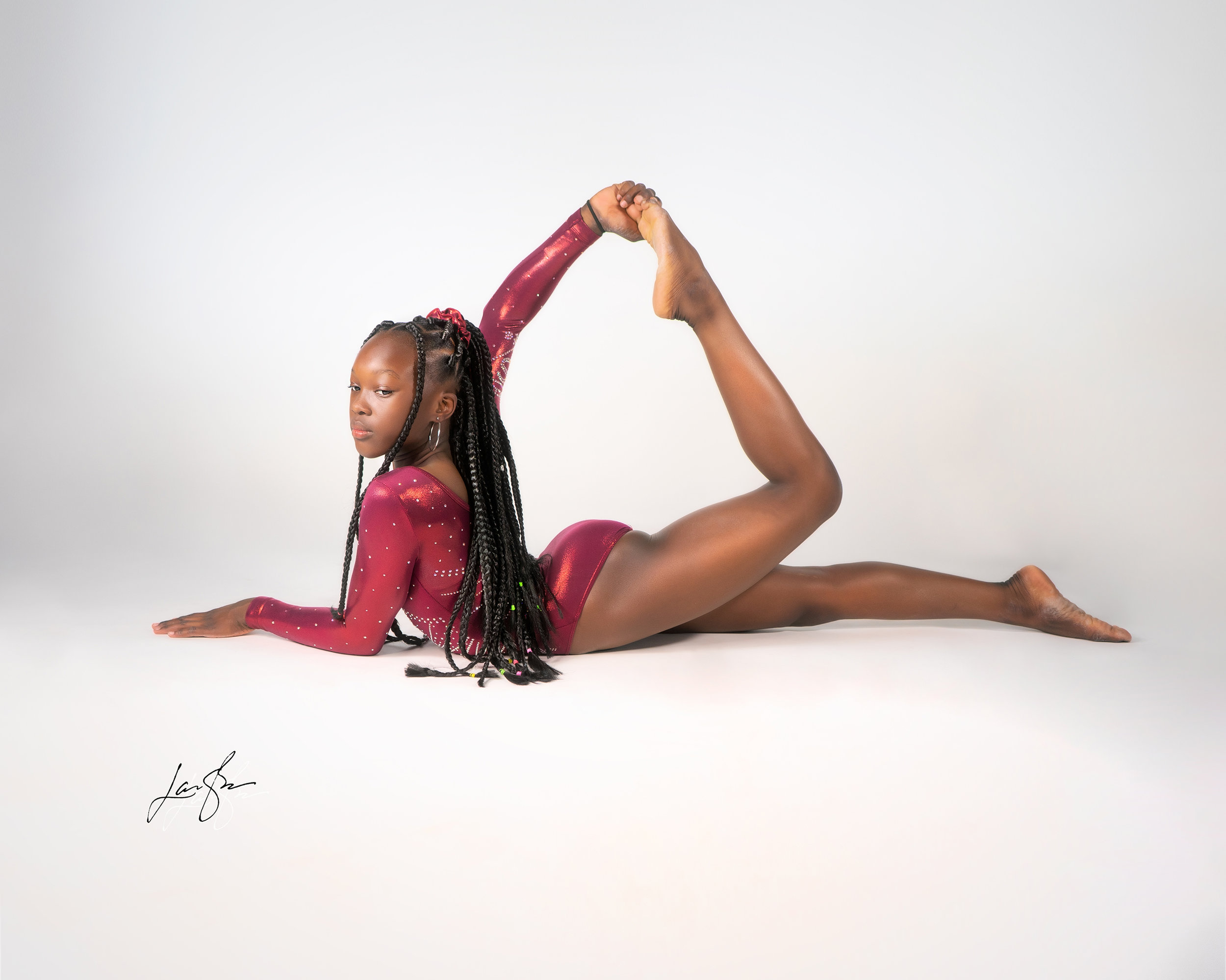 KiAnna Pose 1.jpg