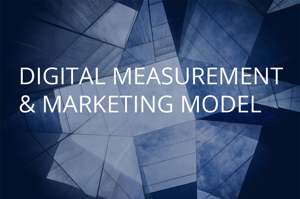 sherrie-gossett-digital-measurement-marketing-model2