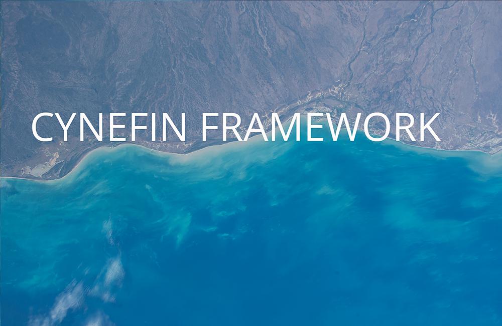 sherrie-gossett-cynefin-framework.png