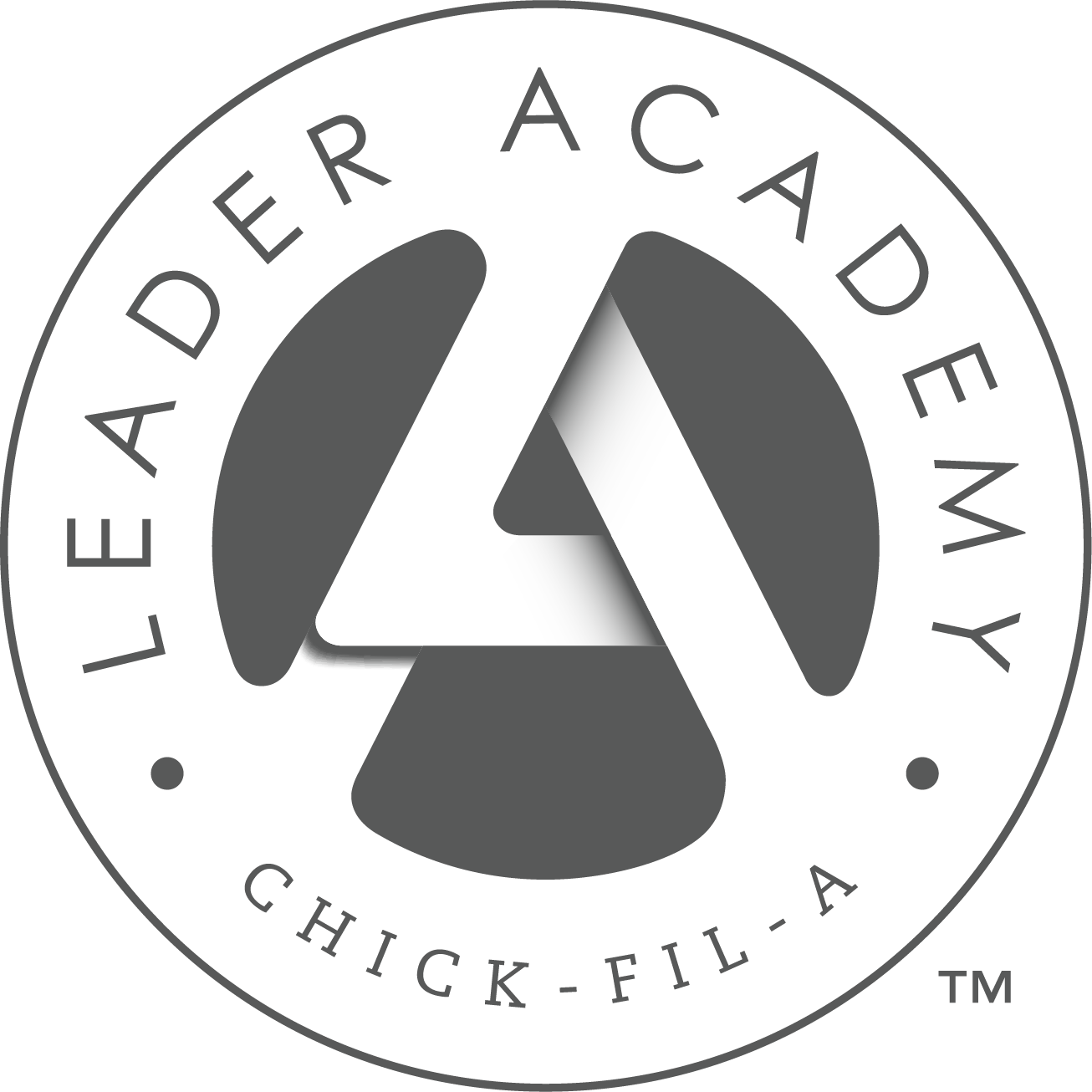 CFA_LeaderAcademy_logo.png