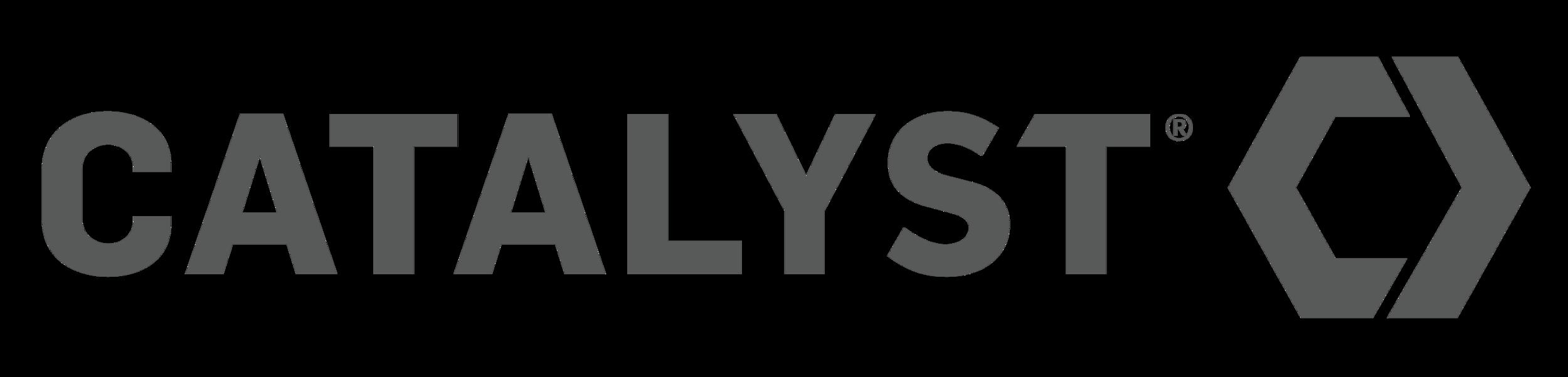 Catalyst-BrandLogo-hires.png