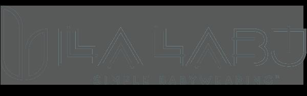 Lalabu-Simple-Babywearing-600.png