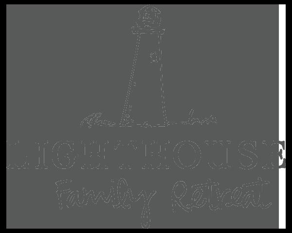 Lighthouse_Logo_new-black.png