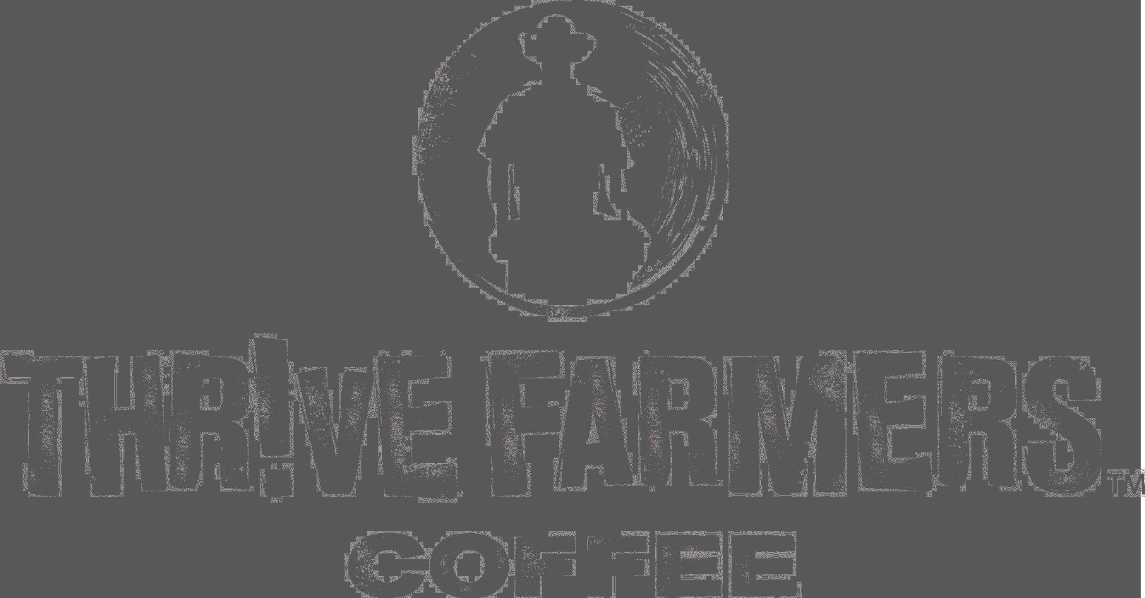 thrive_farmers_logo_stack_PMS1797-1817_jpg.png