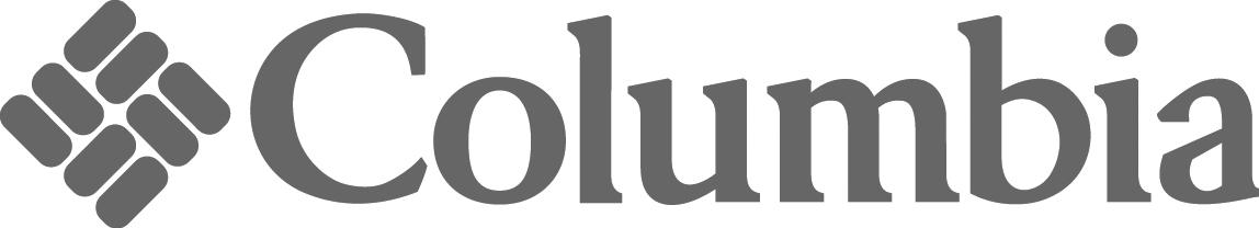 Columbia_Logo_Grey.png