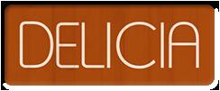 delicia-logo.png
