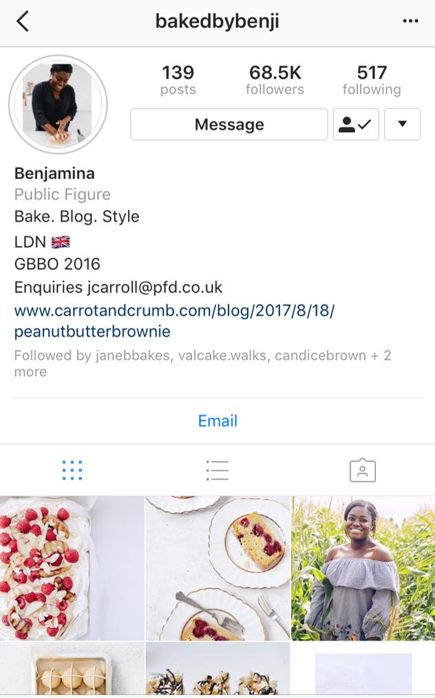 benji instagram.png