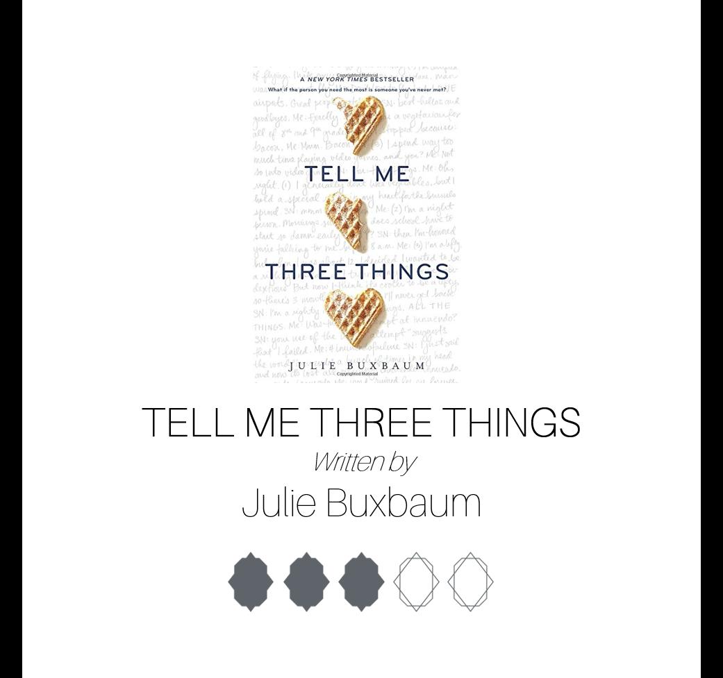 Three Things.png