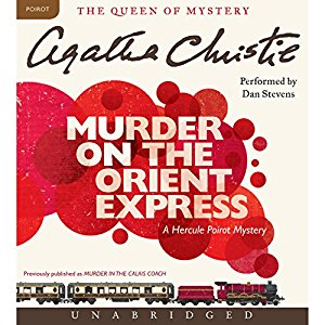 murder on the orient express audiobook .jpg