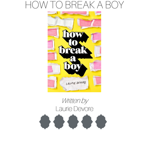 break a boy.png