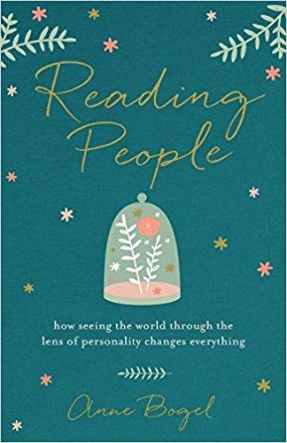 reading people .jpg