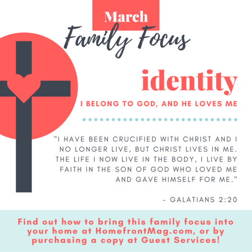 March+Fam+Focus-3 (1).png