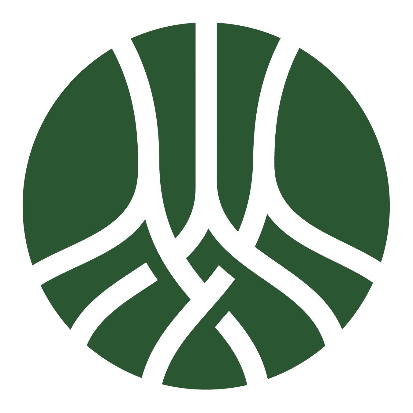 Rooted_Icon_Color.png