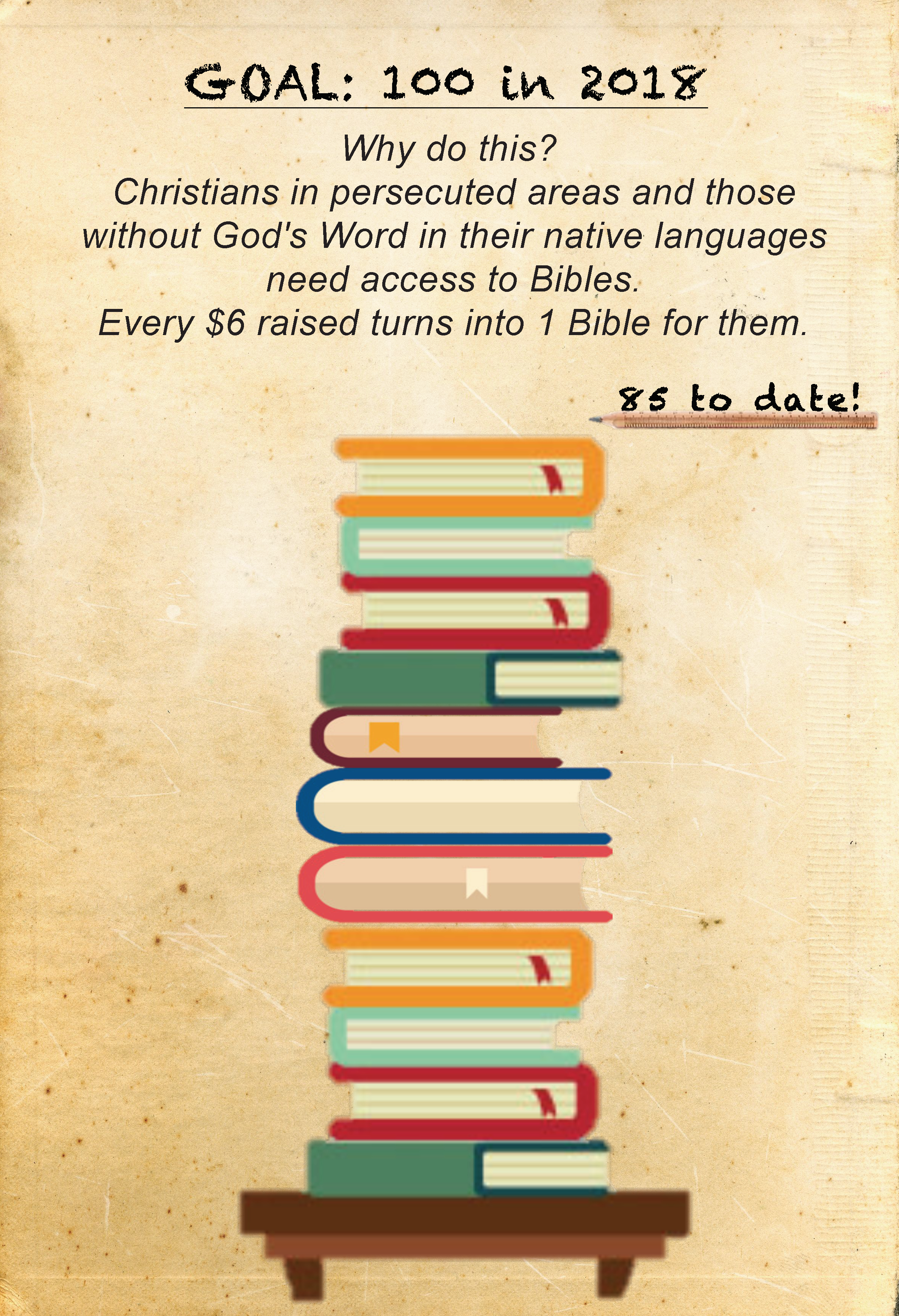 Bibles 85 goal with words.png