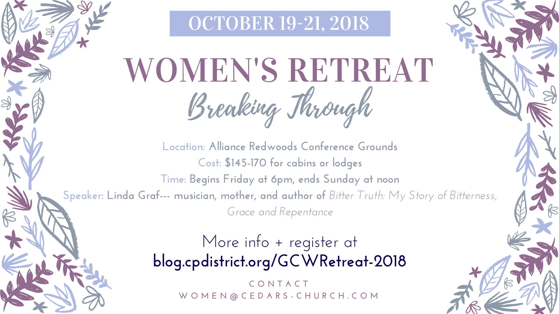 Women's Retreat x pres.png
