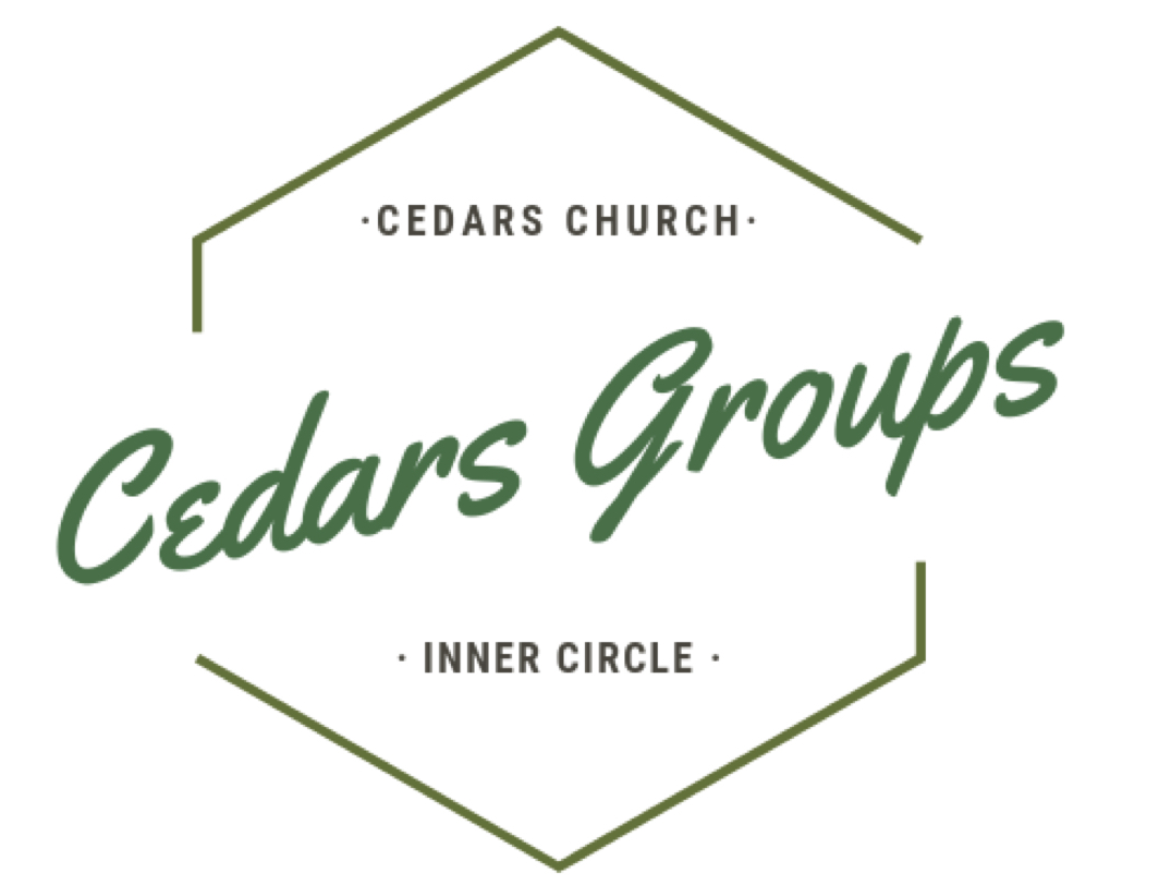 group cedars.png