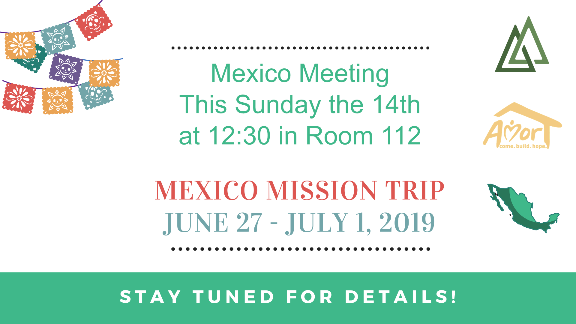 Mexico meeting.png