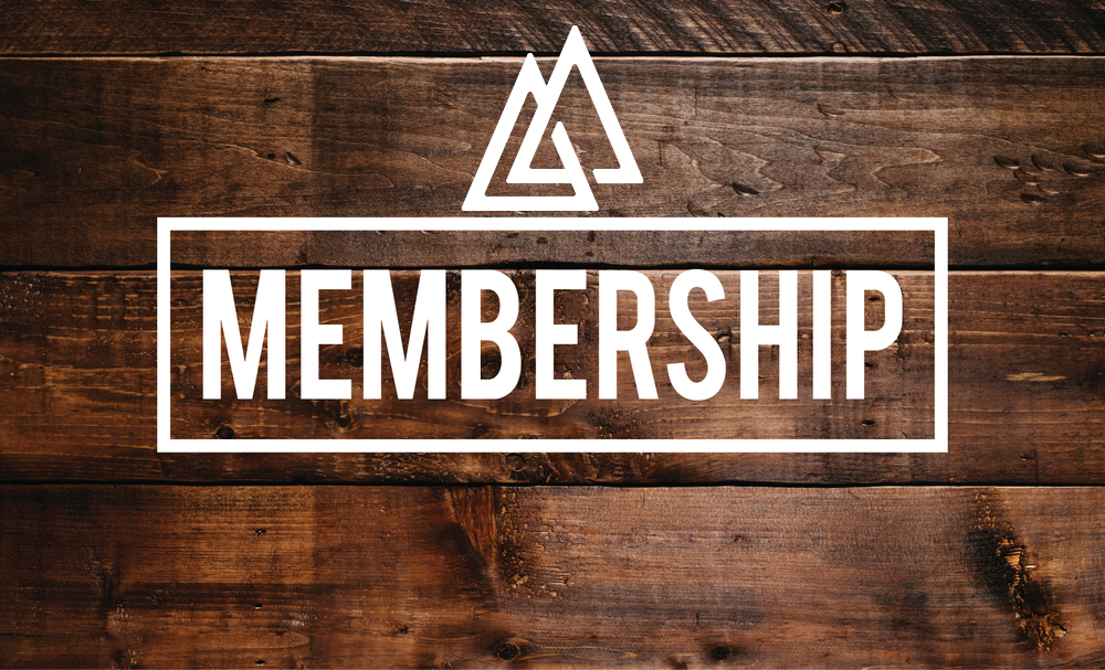 Membership+Graphic+(Online)-01.jpg