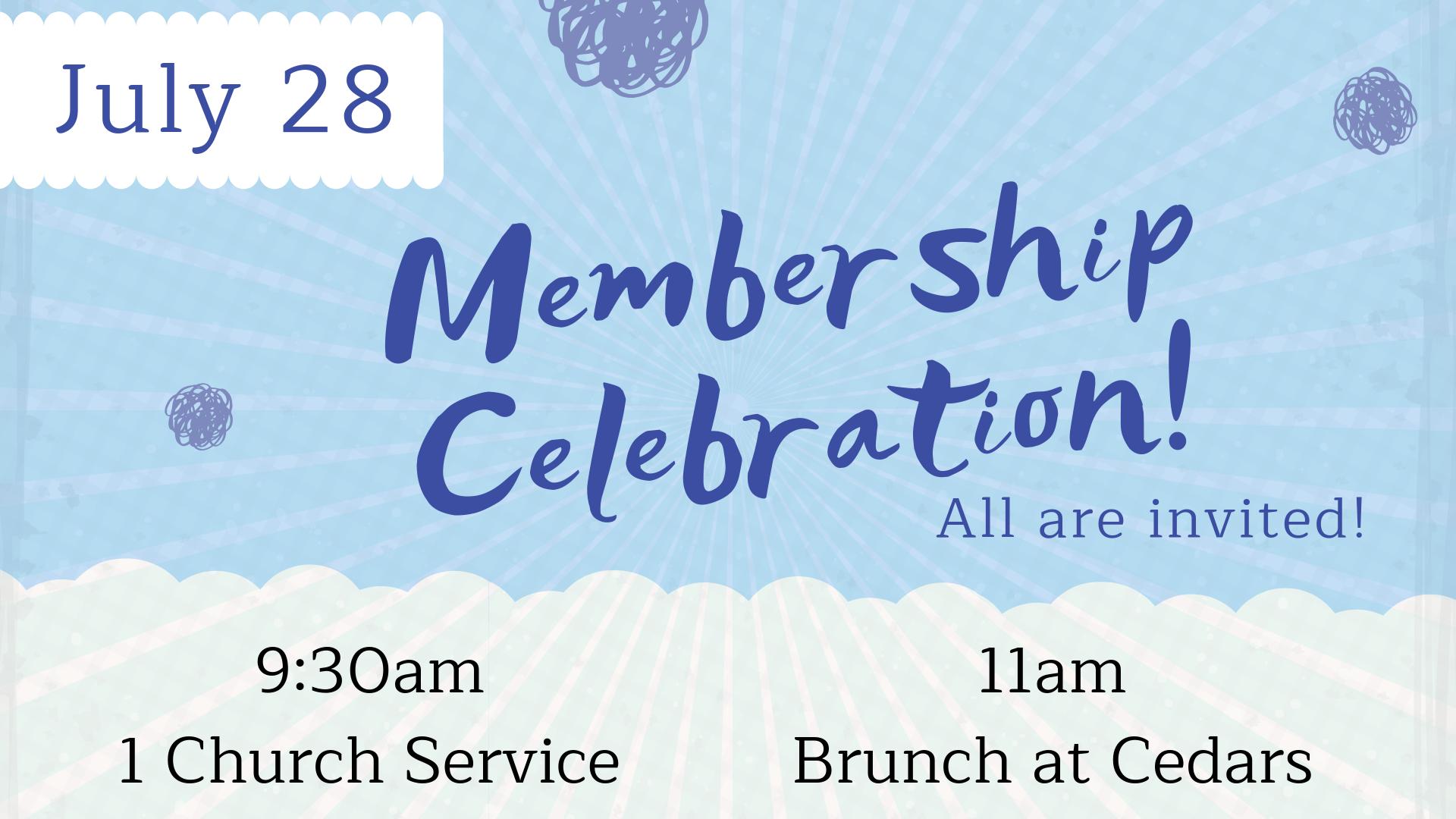 Membership Celebration.png