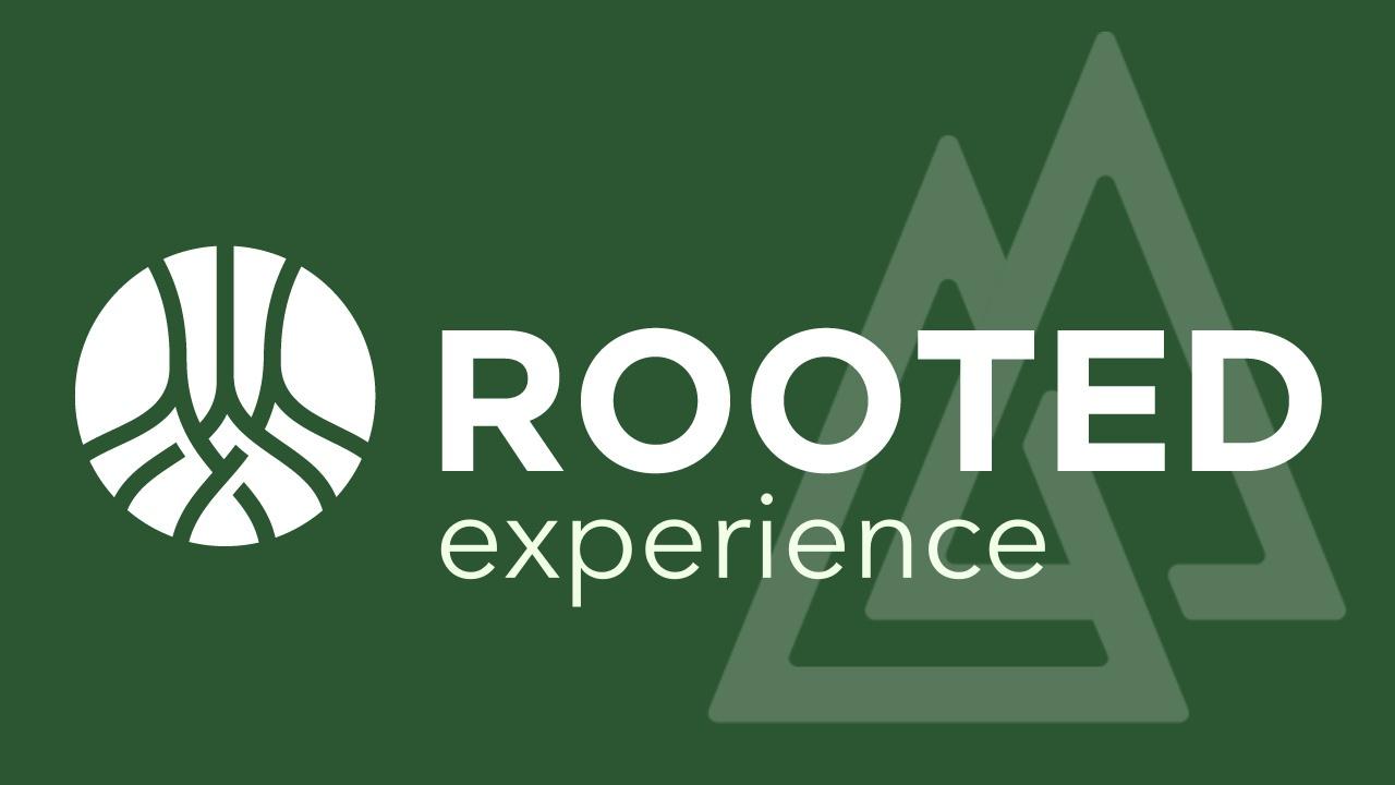 root.cedars.logo.jpg