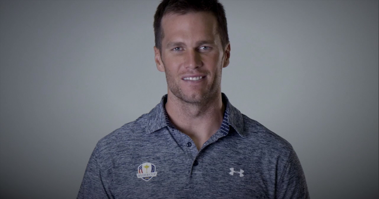 Brady.jpg