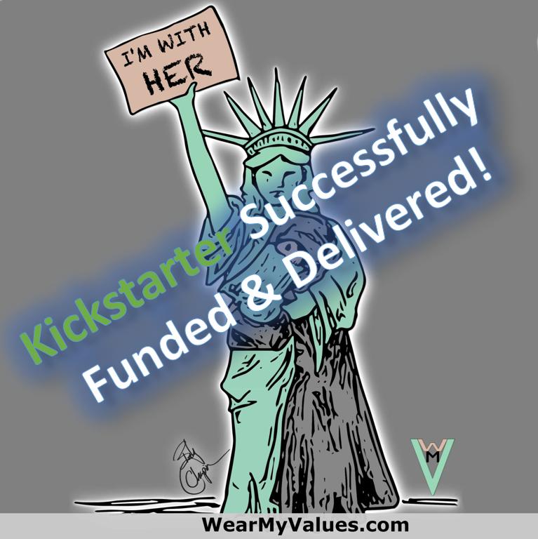 Kickstarter Funded!.png