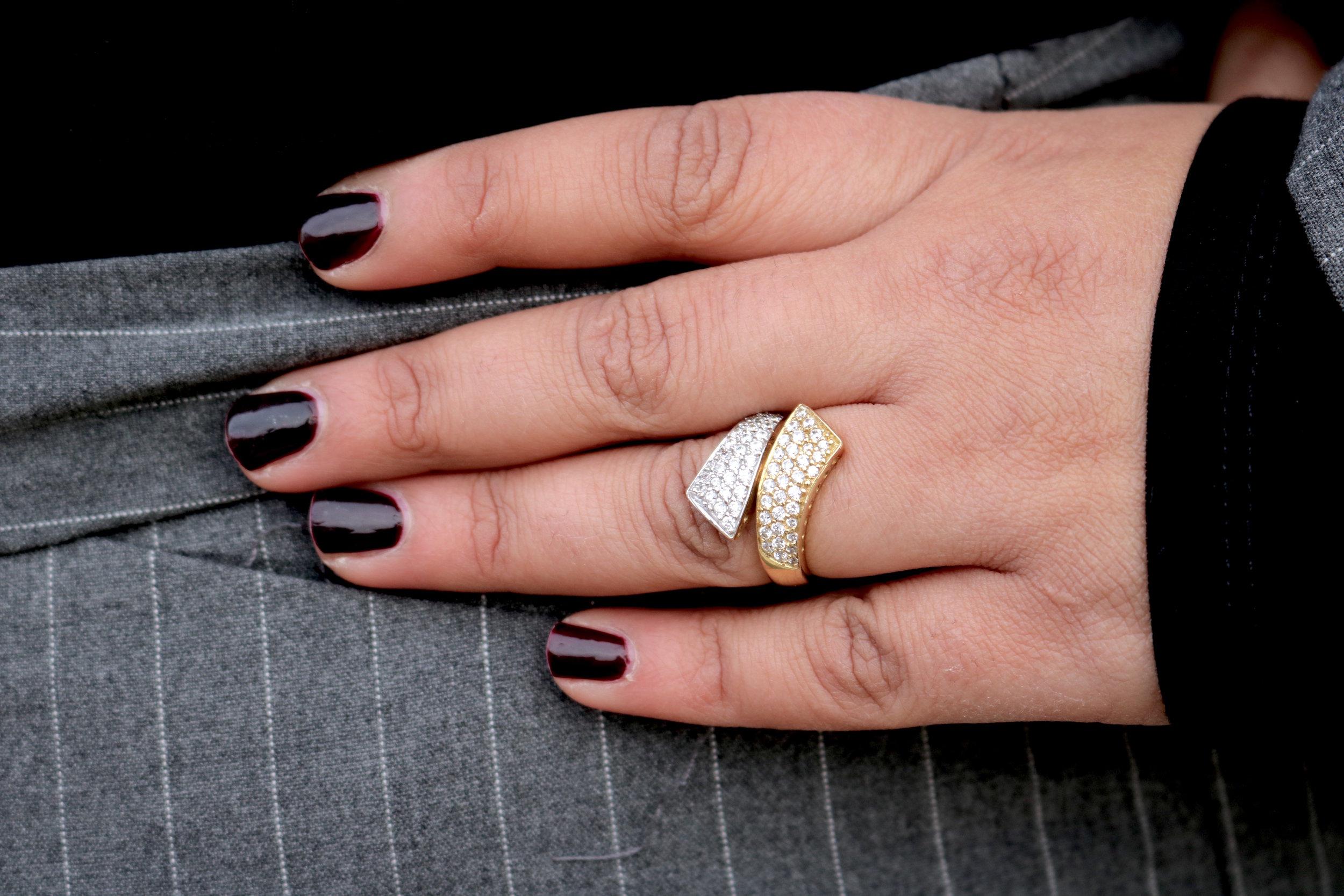 Ring Closeup.jpg