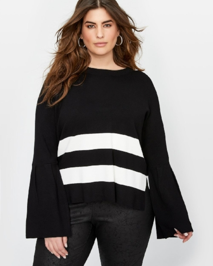 Rachel Roy Sweater .jpg