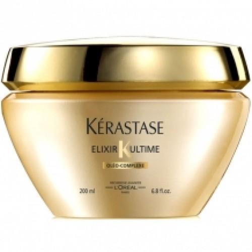 Kerastase ELIXIR ULTIME Beautifying Oil-Enriched Masque 200ml-500x500.jpg