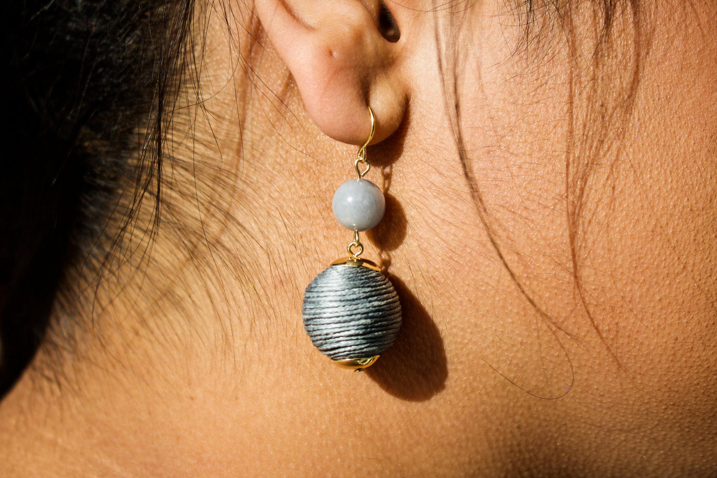 Earring:Blog.jpg