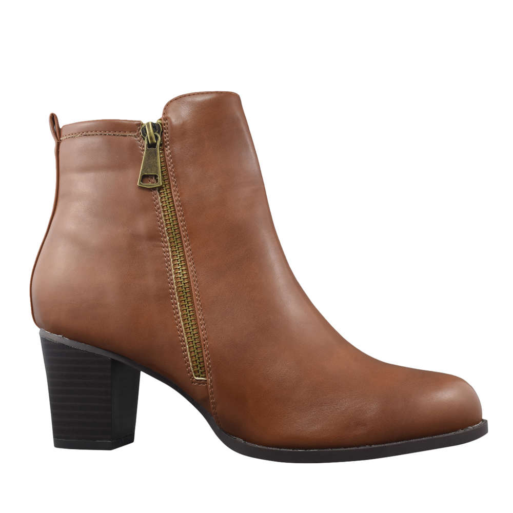 Susie Winter Bootie - Wanderlust available at DSW Canada ($89.99 CAD)