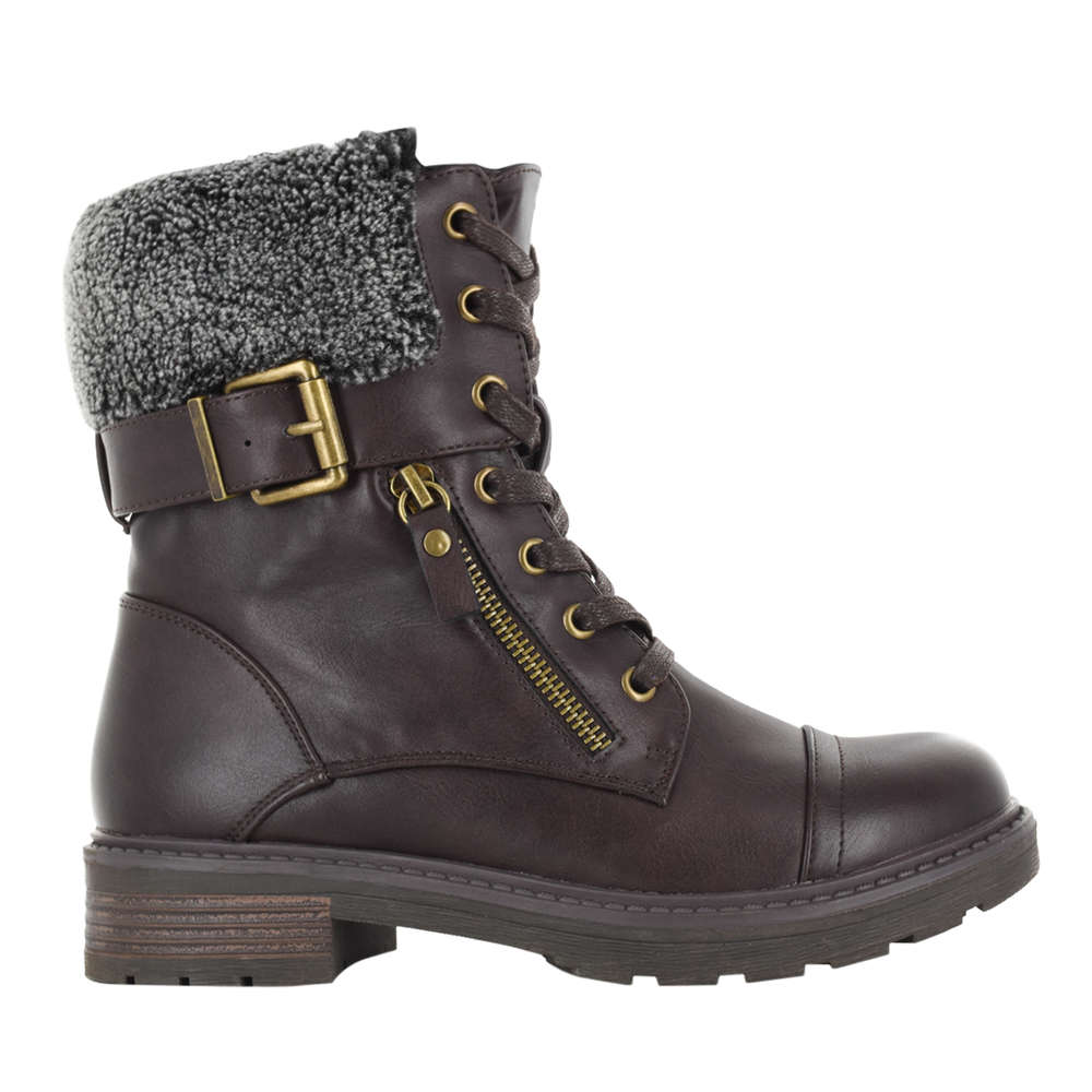 Analise Winter Boot - Wanderlust available at DSW Canada ($99.99 CAD)