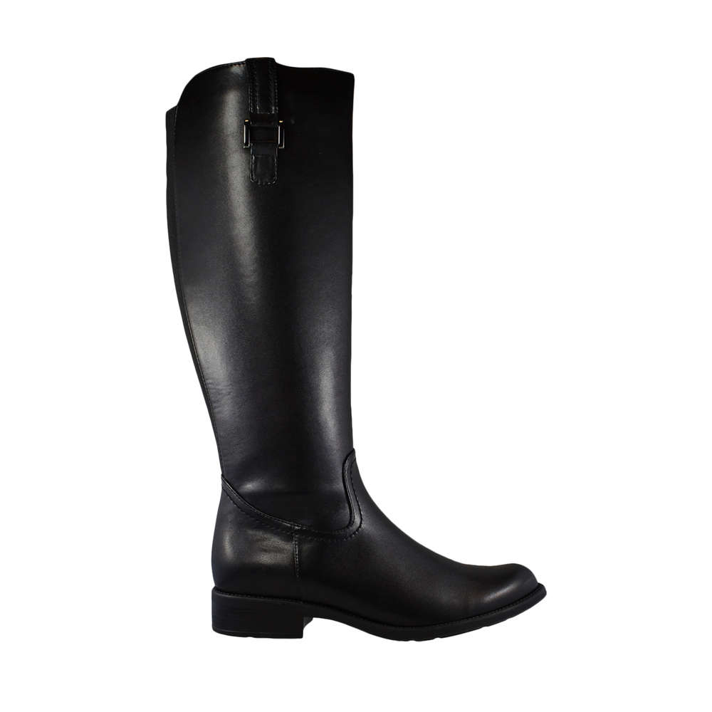 Vanna Winter Boot - Studio B by Blondo available at DSW Canada ($169.99 CAD)
