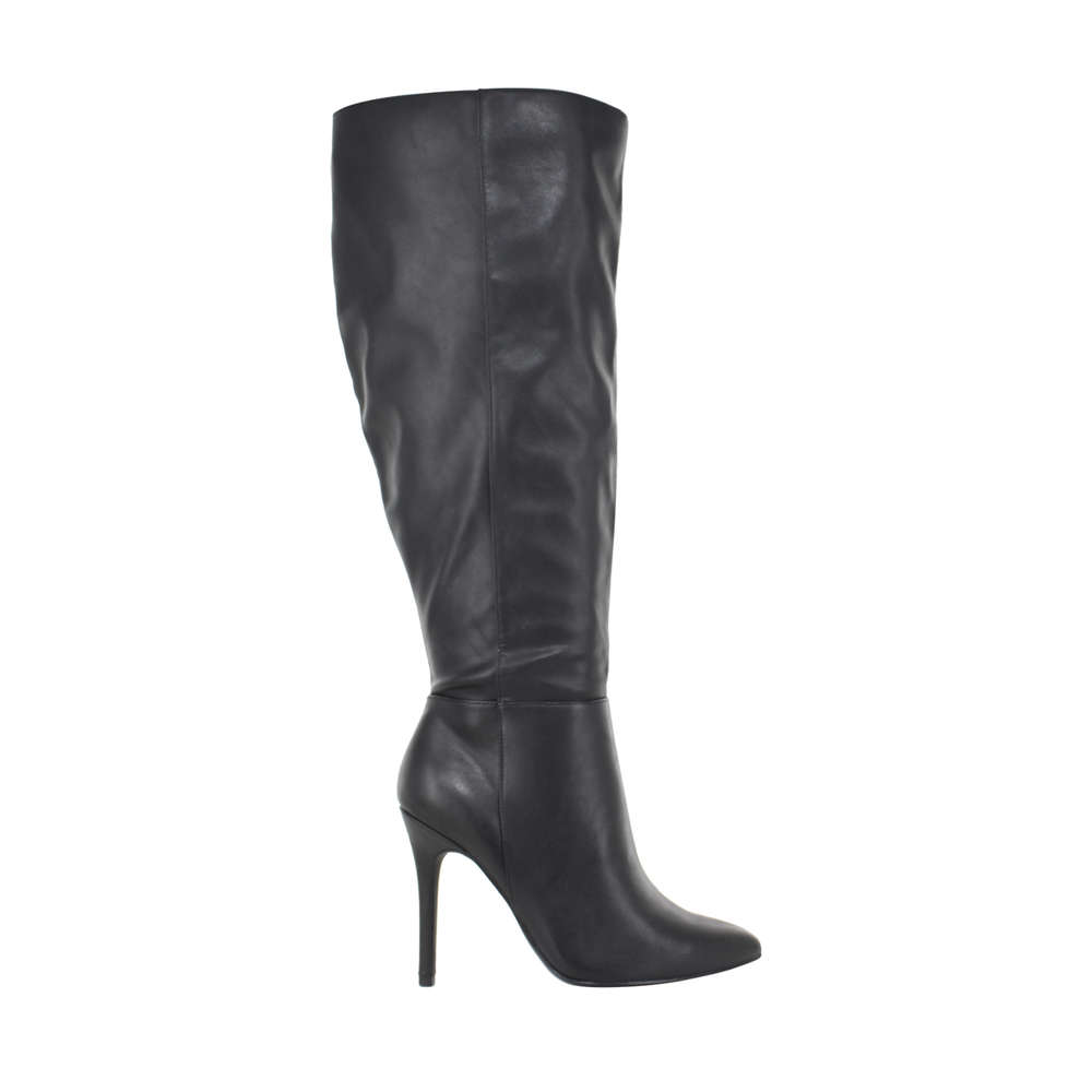 Daya Boot - Charles by Charles David available at DSW Canada ($149.99 CAD)