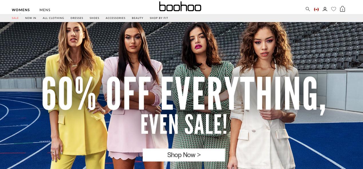 Screenshot_2019-01-03 Clothes Women's Men's Clothing Fashion Online Shopping – boohoo.png