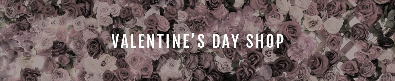 190111_Header_Valentines_Day_.jpg
