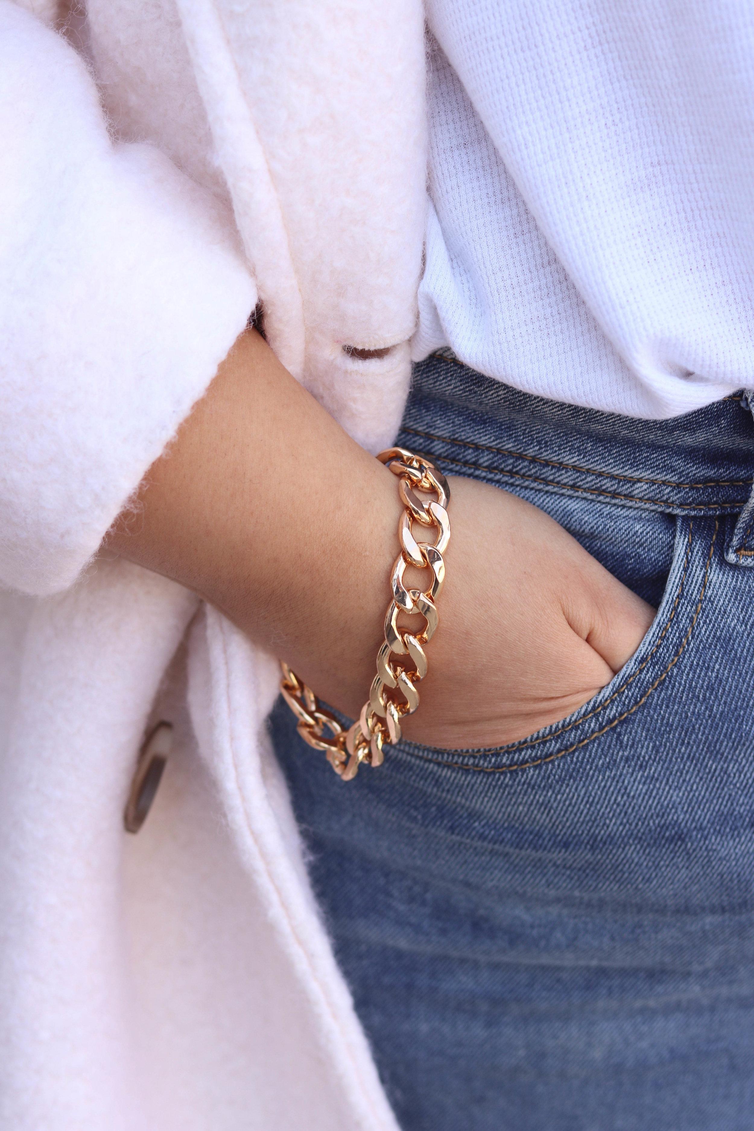 plus size bracelet 8.jpg