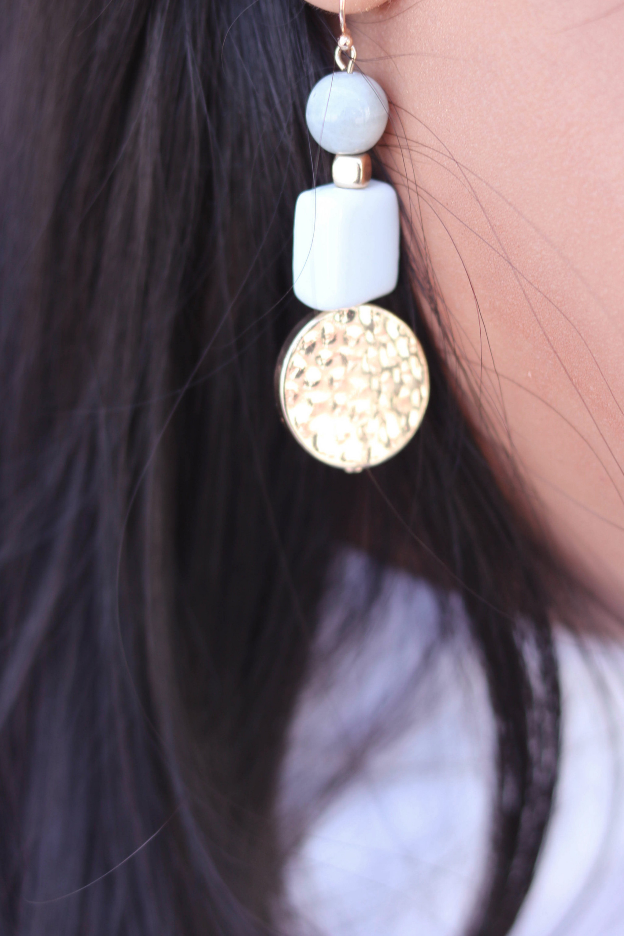 addition elle earrings .jpg