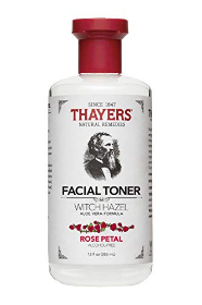 Screenshot_2019-06-28 12 of the Best Drugstore Toners for Glowing Skin.png