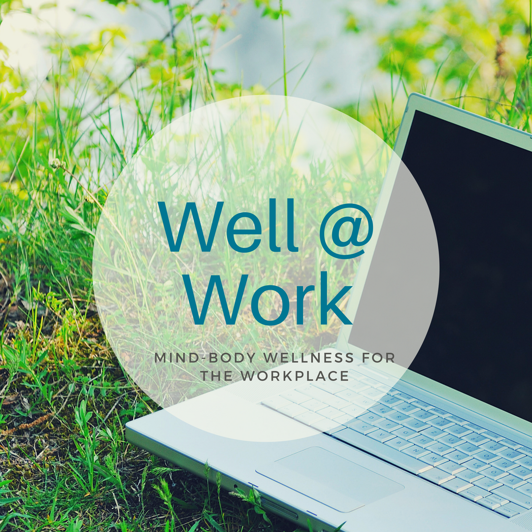 New well @ work logo_1080_no logo.png